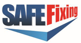 Safe Fixing Ltd
